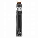 Horizon Falcon Stick 80W Kit